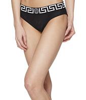Versace - Parti Basse Slip Panty