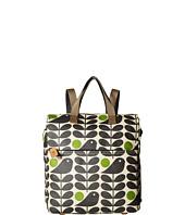Orla Kiely - Early Bird Print Backpack