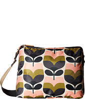 Orla Kiely - Stripe Rosebud Large Crossbody