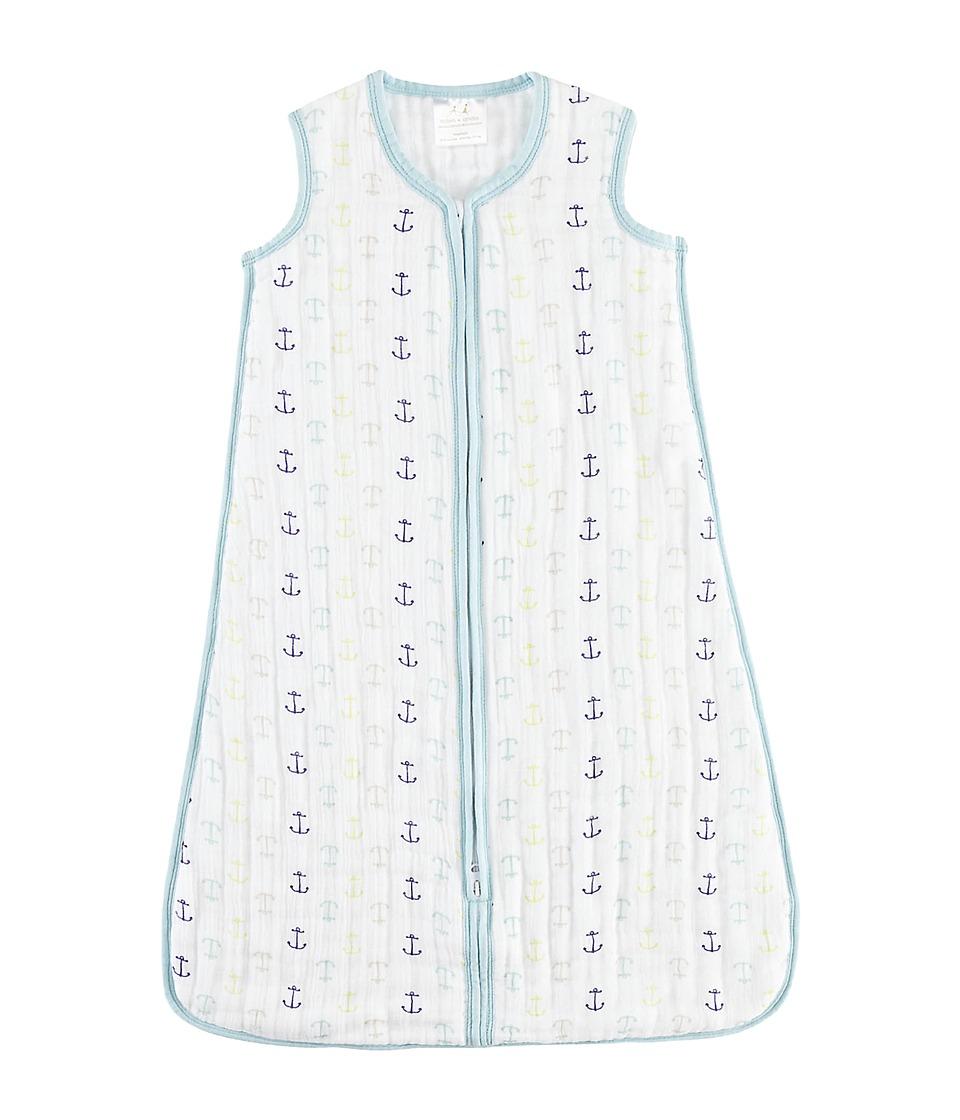 aden + anais - Multi-Layered Classic Sleeping Bag