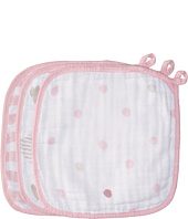 aden + anais - Classic Washcloth Set