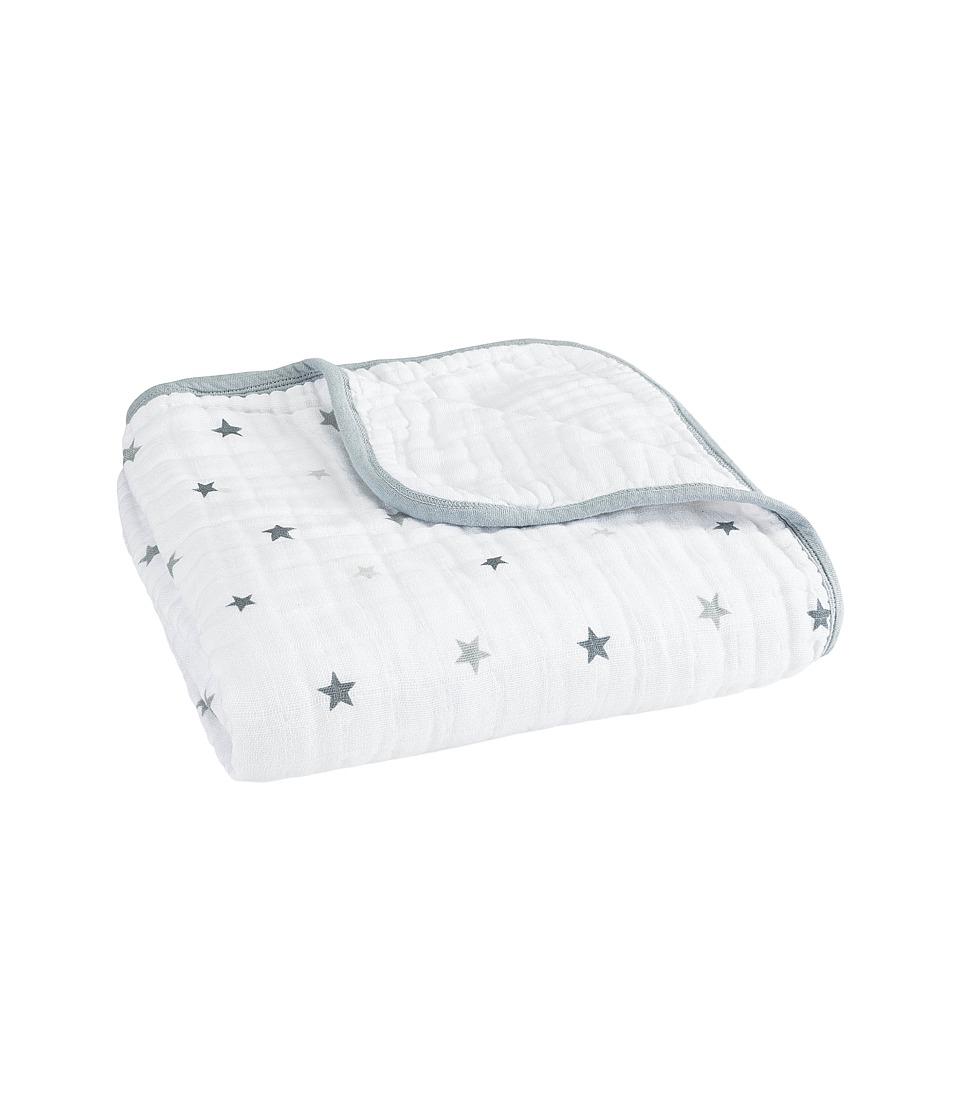 aden + anais - Classic Dream Blanket