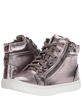 Steve Madden Kids - Jlattee (Toddler/Little Kid/Big Kid)