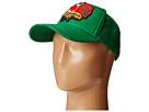 DSQUARED2 - Emblem Baseball Cap