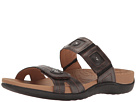 Rockport Cobb Hill Collection - Ridge Gore Band