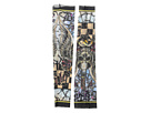 DSQUARED2 - Tattoo Sleeves