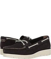 Sperry Top-Sider - Azur Cora Nubuck