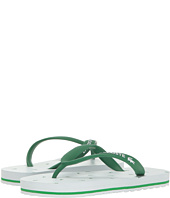 Lacoste Kids - Nosara 116 1 (Little Kid)