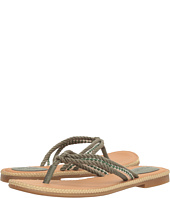 Sperry Top-Sider - Anchor Coy Box