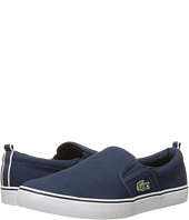Lacoste Kids - Gazon 116 1 (Little Kid/Big Kid)