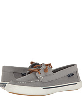 Sperry - Quest Rhythm Canvas