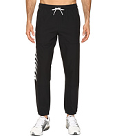 PUMA - Speed Font Woven Pants