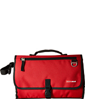 Skip Hop - Pronto Signature Diaper Bag