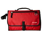 Skip Hop - Pronto Signature Diaper Bag