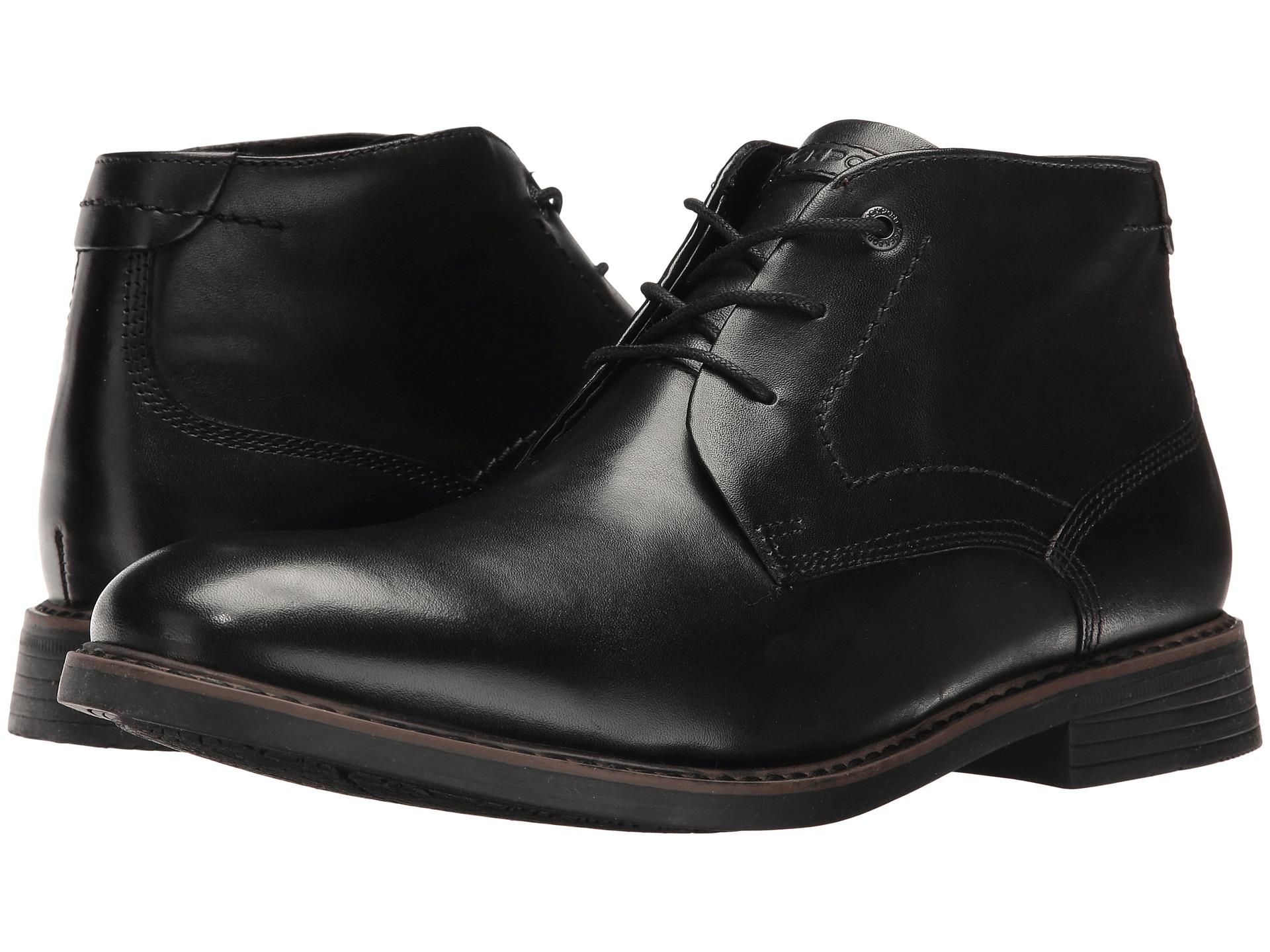 Boots, Chukka, Men | Shipped Free at Zappos