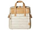 Skip Hop - Highline Convertible Diaper Bag Backpack
