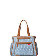 Skip Hop - Grand Central Diaper Bag