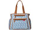 Skip Hop - Grand Central Diaper Bag