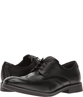 Rockport - CB Wing Tip