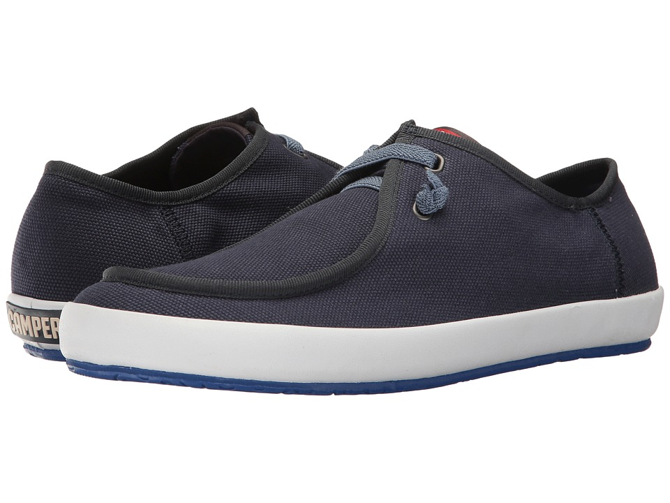 Camper Pepa 18871 (Dark Blue) Men