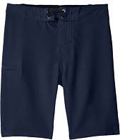 O'Neill Kids - Hyperfreak S-Seam Boardshorts (Big Kids)