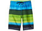 O'Neill Kids - Hyperfreak Heist Boardshorts (Big Kids)