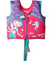 Speedo - Printed Neoprene Swim Vest (Toddler/Little Kids)