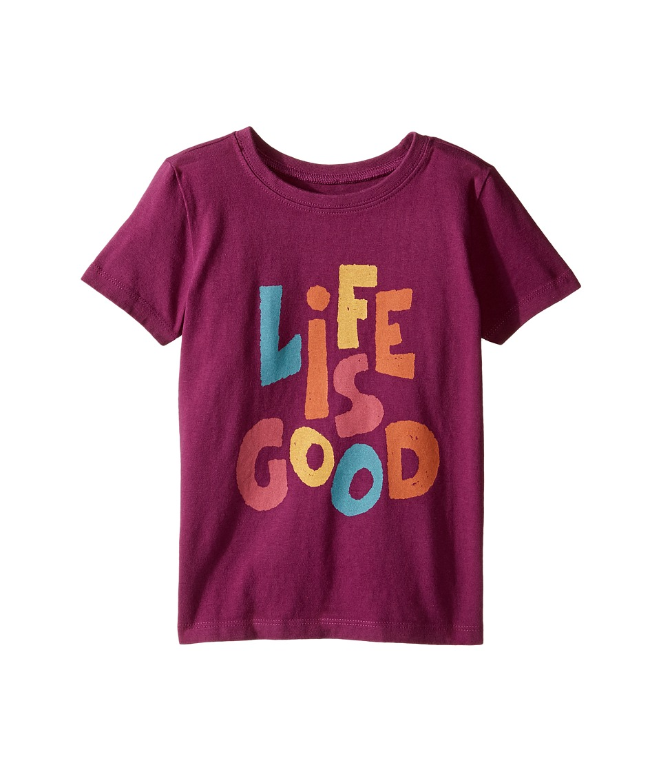 Life is Good Kids - Life is Good