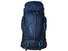Kelty Kelty Coyote 65 Backpack