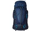 Kelty Coyote 65 Backpack