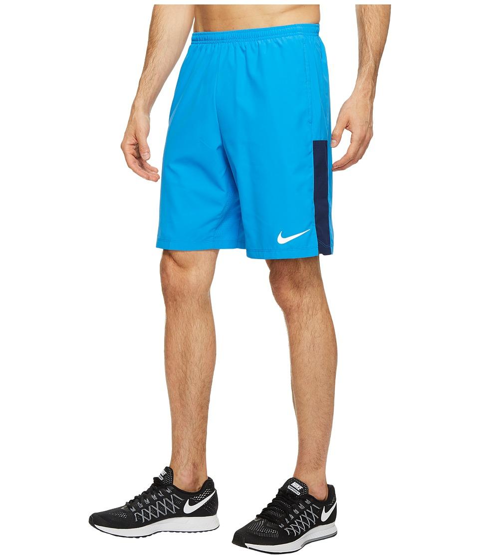 Nike Flex 9