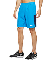 Nike - Flex 9'' Running Short