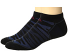 adidas Superlite Prime Mesh 2-Pack No Show Socks