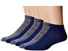 Superlite Low Cut Socks 6-Pack
