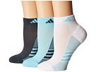 adidas - Climacool Superlite Low Cut Socks 3-Pack
