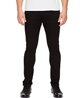 Vivienne Westwood - Anglomania Lee Don Karnage Jeans in Black