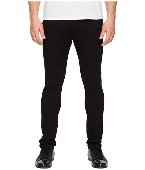 Vivienne Westwood Anglomania Lee Don Karnage Jeans in Black