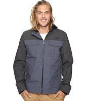 Fox - Straightaway Jacket
