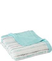 aden + anais - Silky Soft Dream Blanket