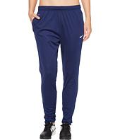 Nike - Dry Soccer Pant