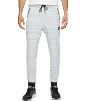 Nike - Sportswear Advance 15 Knit Jogger