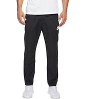 Nike - Sportswear Advance 15 Woven Pant