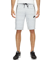 Nike - Sportswear Advance 15 Knit Short