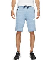 Nike - Sportswear Advance 15 Knit Short