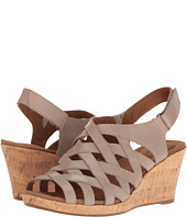 Rockport - Briah Woven