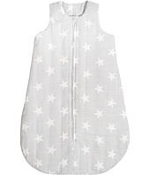 aden + anais - Cozy Sleeping Bag