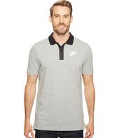 Nike - Sportswear Advance 15 Polo