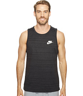 Nike - Sportswear Advance 15 Tank