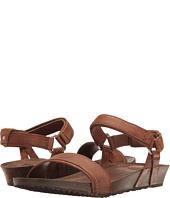 Teva - Ysidro Stitch Sandal