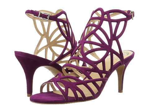 Vince Camuto Pelena - Perfectly Plum